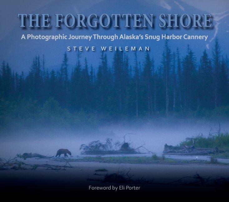 View The Forgotten Shore by Steve Weileman