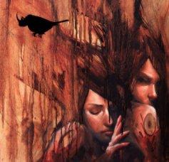 Las Cicatrices Viejas book cover