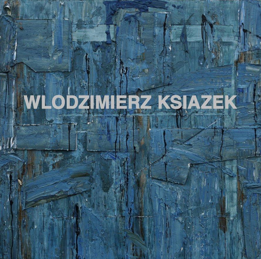 View Wlodzimierz Ksiazek by ksiazek
