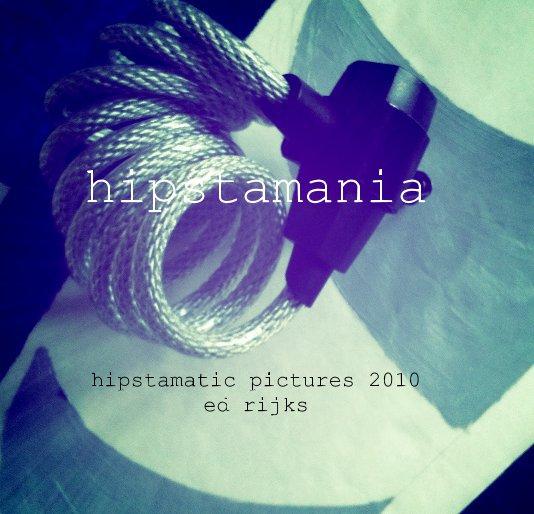 hipstamania nach ed rijks anzeigen