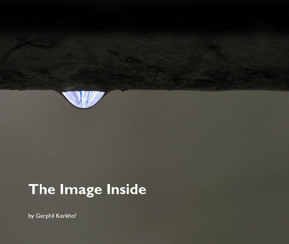 Bekijk The Image Inside op Gerphil Kerkhof