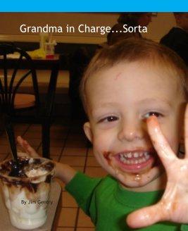 Grandma in Charge...Sorta book cover