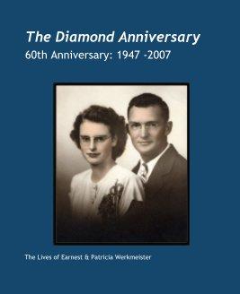 The Diamond Anniversary book cover