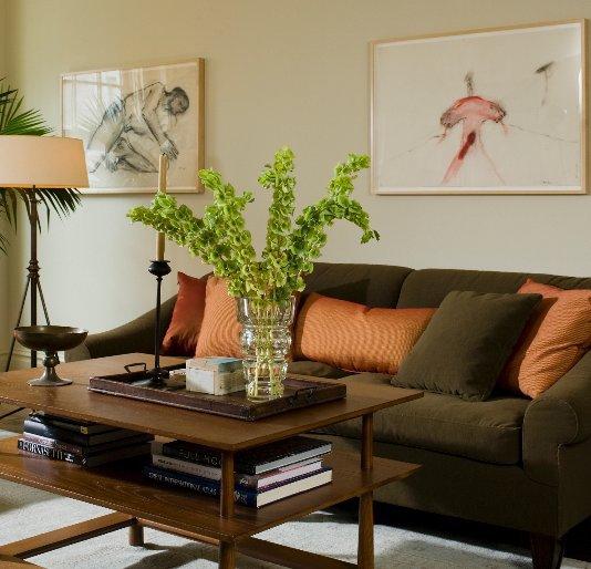 View Family Apartment by Glenn Gissler Design