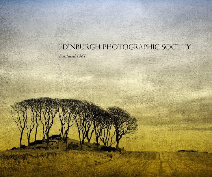 View Edinburgh Photographic Society by StephenMeek