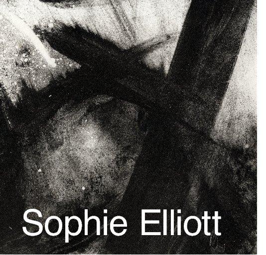 View sophie elliott by sophie elliott