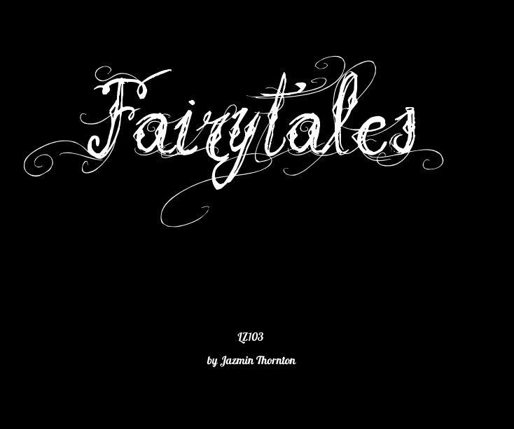 Fairytales nach Jazmin Thornton anzeigen