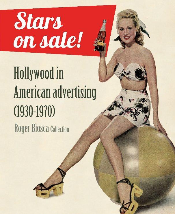 View Stars on sale! by Museu del Cinema & Roger Biosca