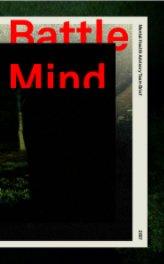 Battle Mind book cover