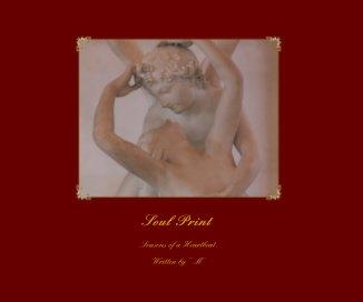 Soul Print book cover