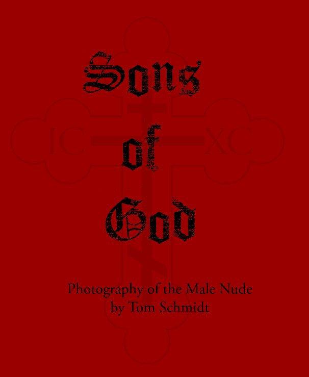 View Sons of God v1.000 by Dot (Tom Schmidt)