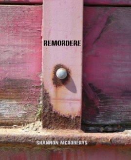 REMORDERE book cover