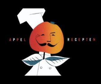 Appel recepten book cover