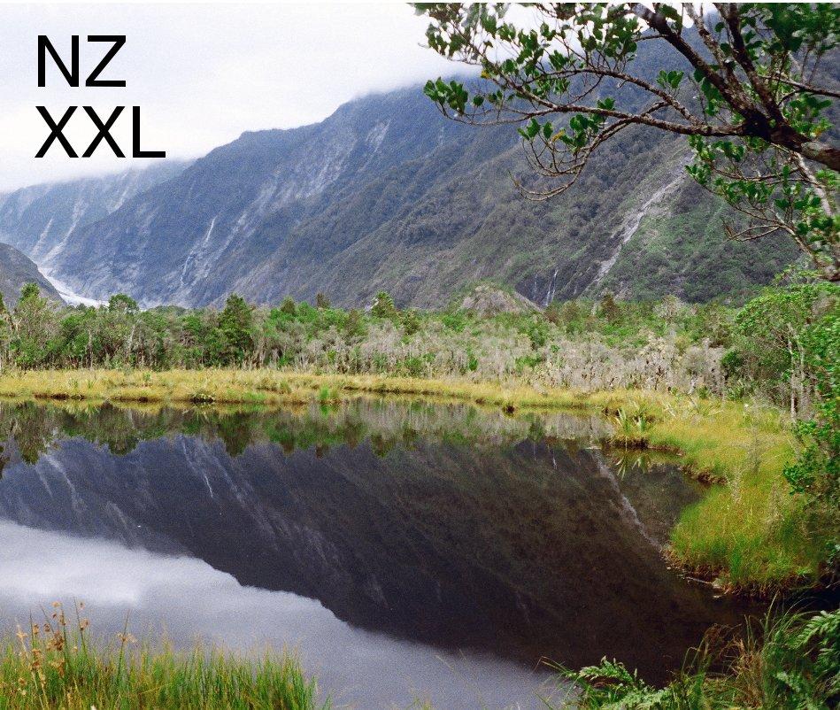 View NZ XXL by susanweiss
