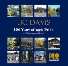 UC DAVIS book cover