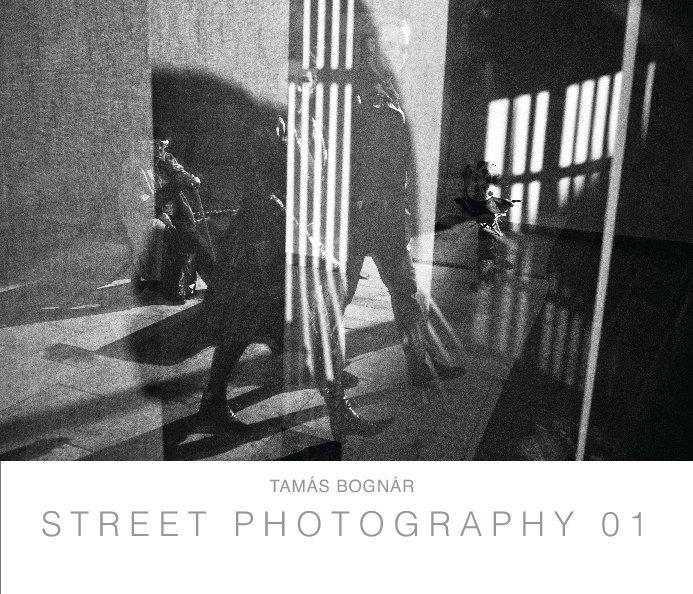 View Street photography 01 by Tamás Bognár