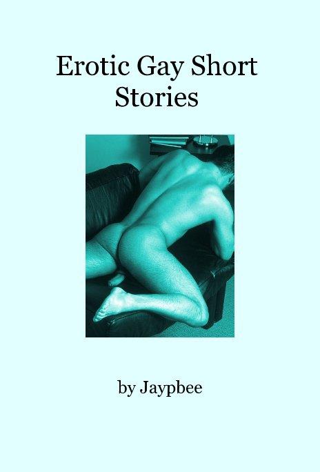 Erotic short stories book-3344