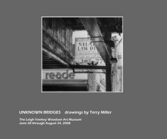 Unknown Bridges book cover