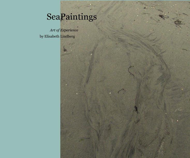 View SeaPaintings by Elisabeth Lindberg