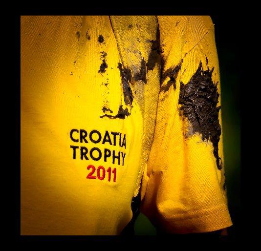 View Croatia Trophy 2011 by Damir Pildek