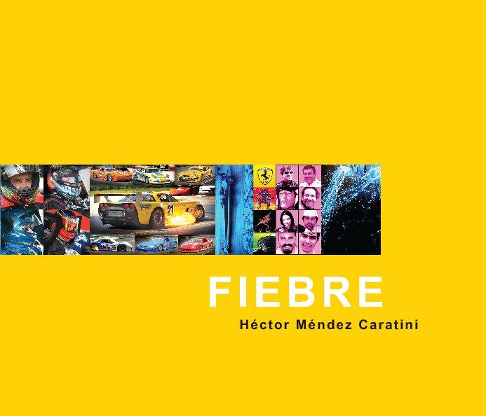 View Fiebre by Héctor Méndez Caratini