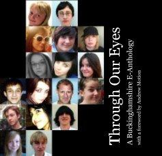 Through Our Eyes book cover