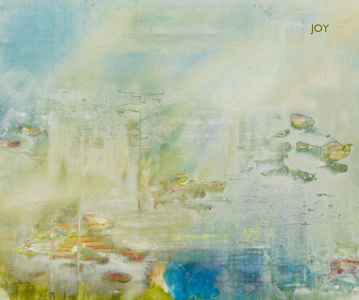 View JOY by Jessica Zoob