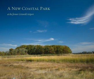 A New Coastal Park book cover