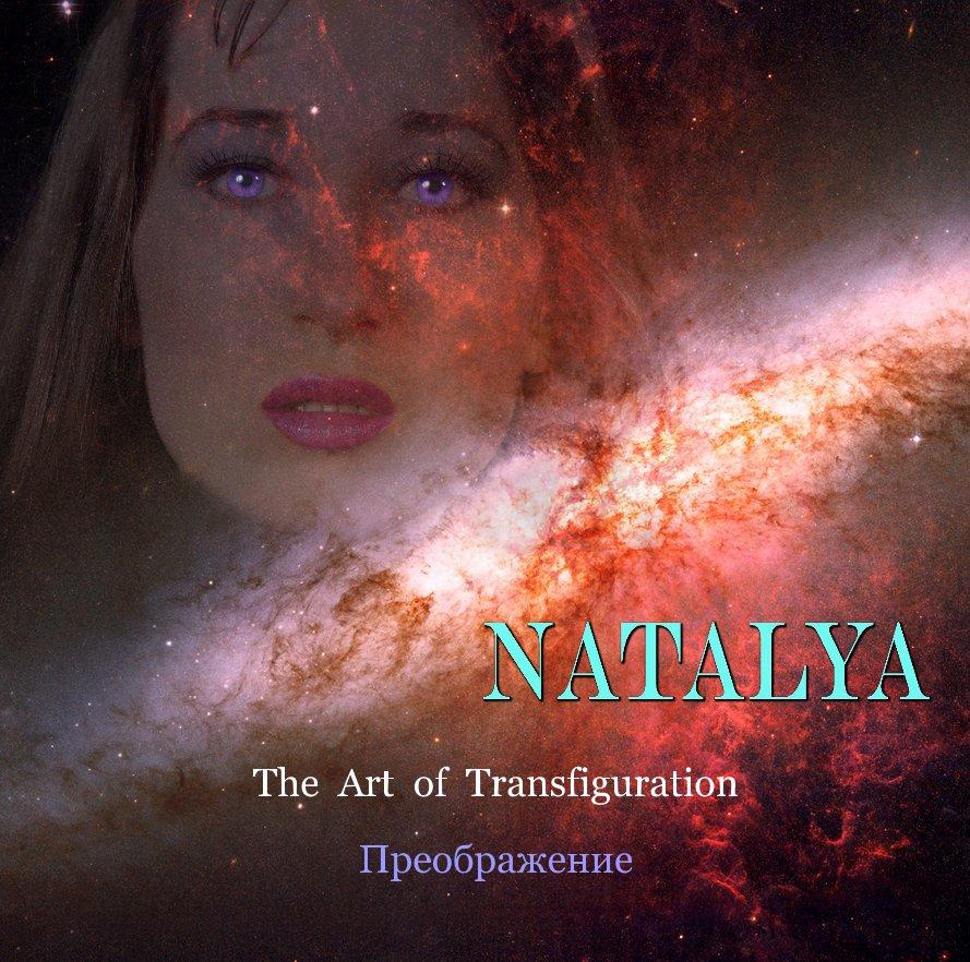 View Natalya by Natalya Bronzova