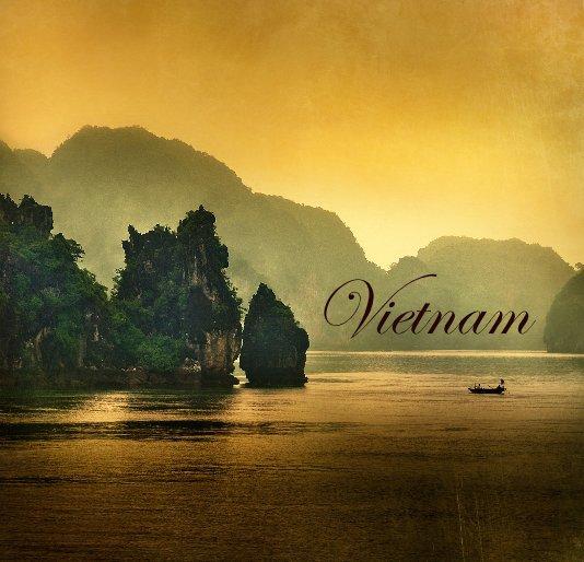 View Vietnam by Istvan Kadar Photography