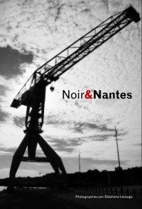 Noir&Nantes