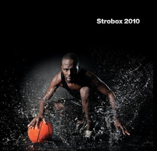 View Strobox 2010 (Hardcover) by Jānis Lanka