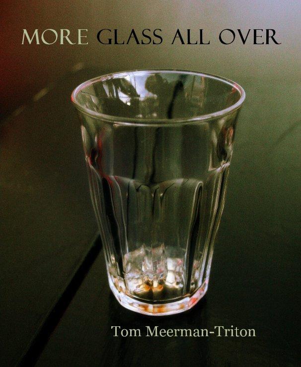 Bekijk More Glass all over op Tom Meerman-Triton