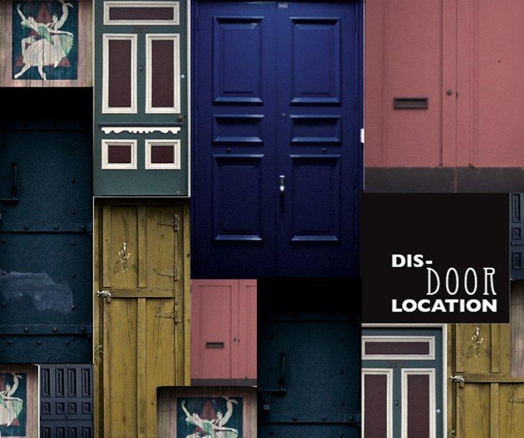 View dis-door-location by harrisonvil