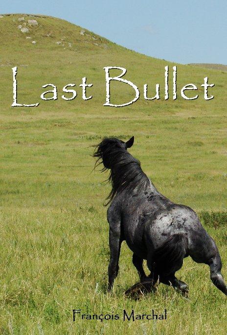 Ver Last Bullet por François Marchal