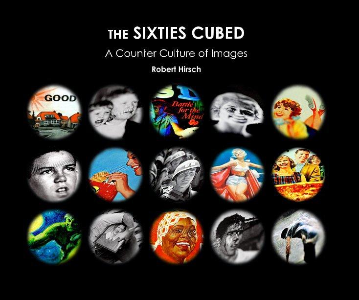 Ver THE SIXTIES CUBED por Robert Hirsch