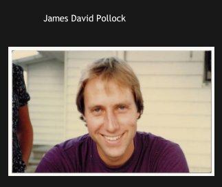 James David Pollock book cover