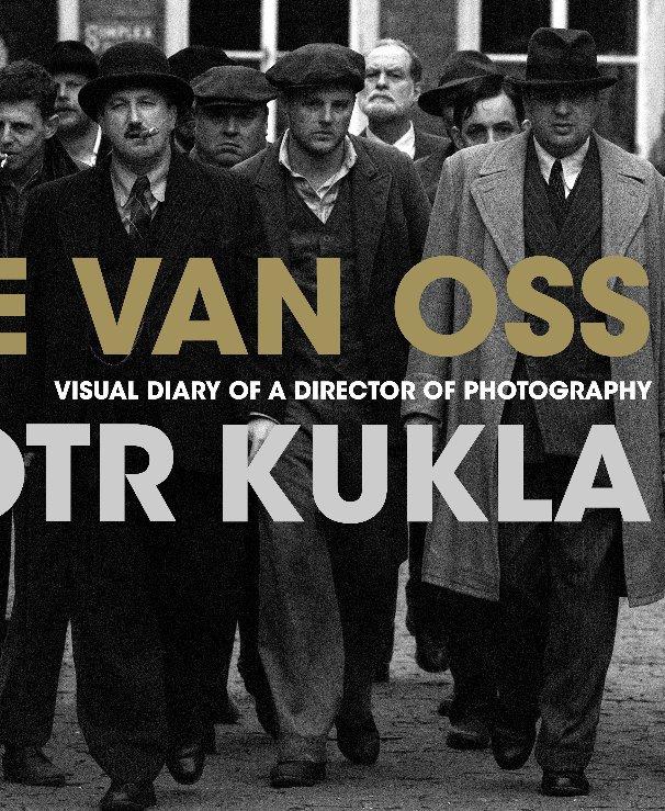 View Diary of a D.O.P. Piotr Kukla by Piotr Kukla