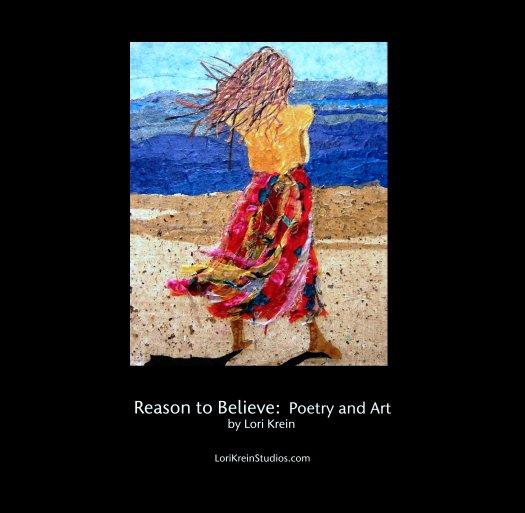 View Reason to Believe by Lori Krein