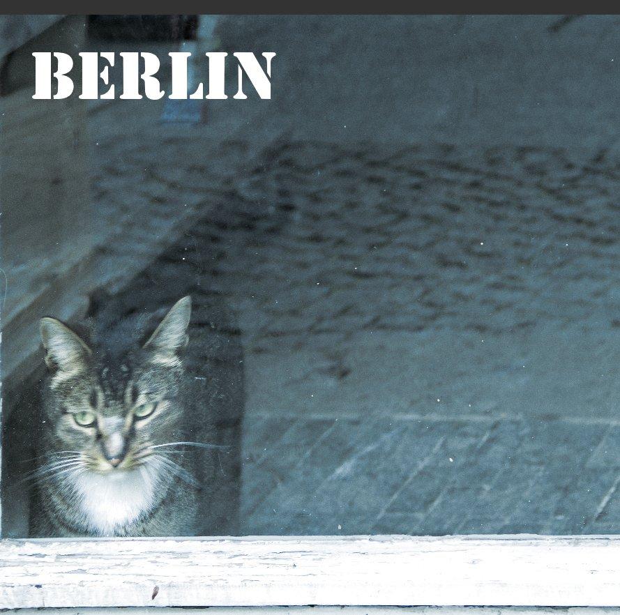Berlin nach Sonja Bachmayer anzeigen