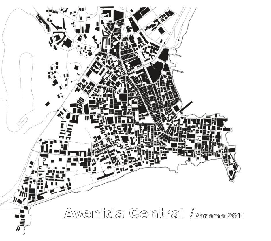 View Tejido Group / Panama 2011 by Tejido Group / Dr. Mark Frederickson