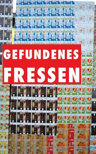 View Gefundenes Fressen by Paternotte en Swenne