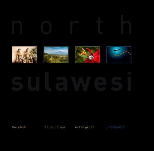 North Sulawesi nach Volker Lonz anzeigen