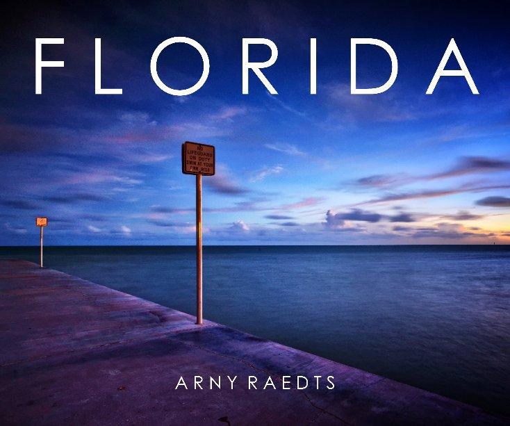 View Florida by ArnyZona