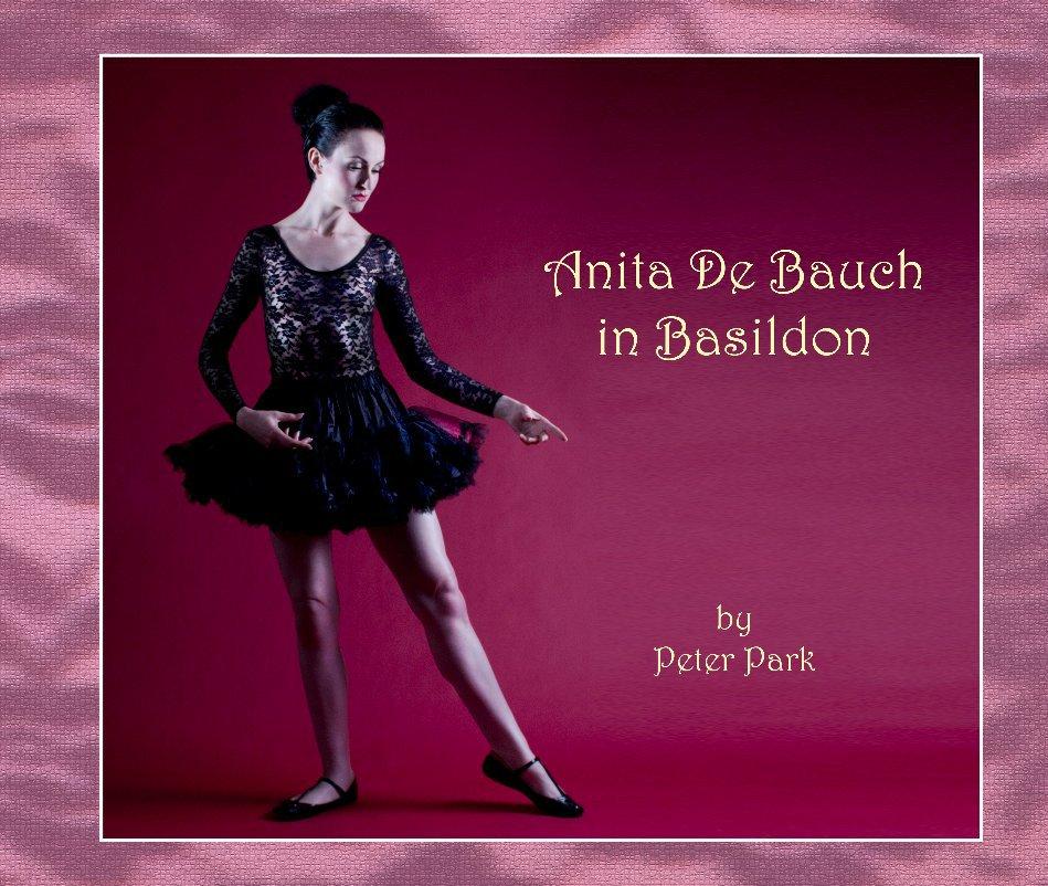 View Anita De Bauch in Basildon by pip01