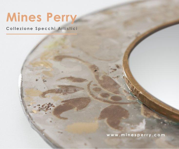View Mines Perry Design by Gianni Fantauzzi Photography - http://www.giannifantuazzi.com