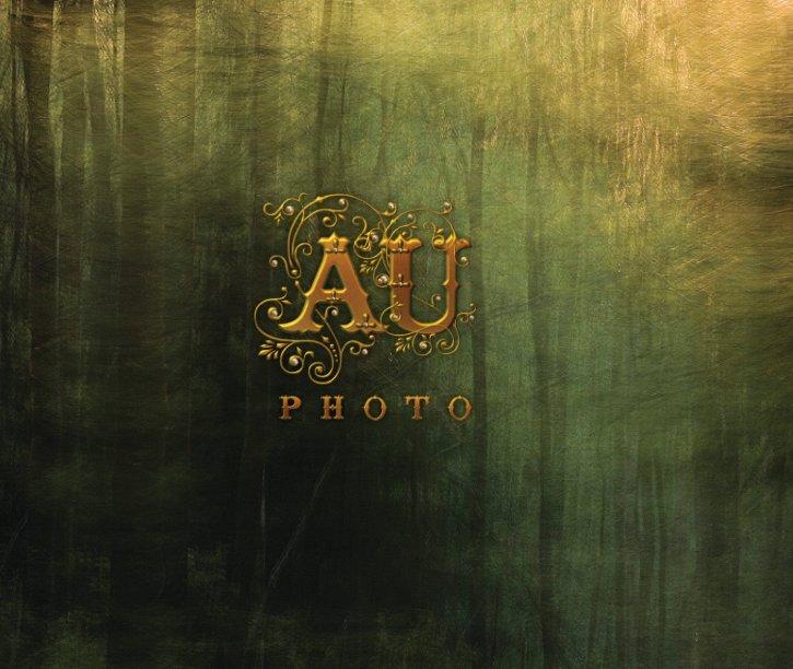 View AU Photo by Anna Ulmestrand