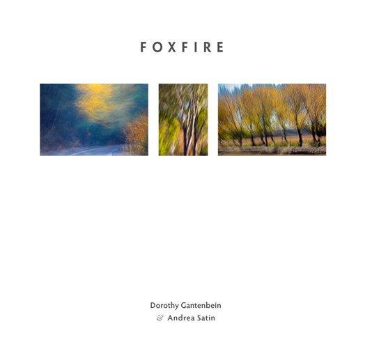 View Foxfire by Dorothy Gantenbein & Andrea Satin