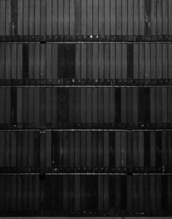 View La Déconvolution d'Euler by Armand Behar