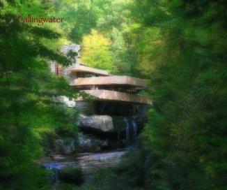 Fallingwater book cover